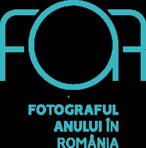 Fotograful Anului în România